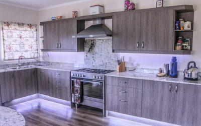 boise kitchen remodel images 4